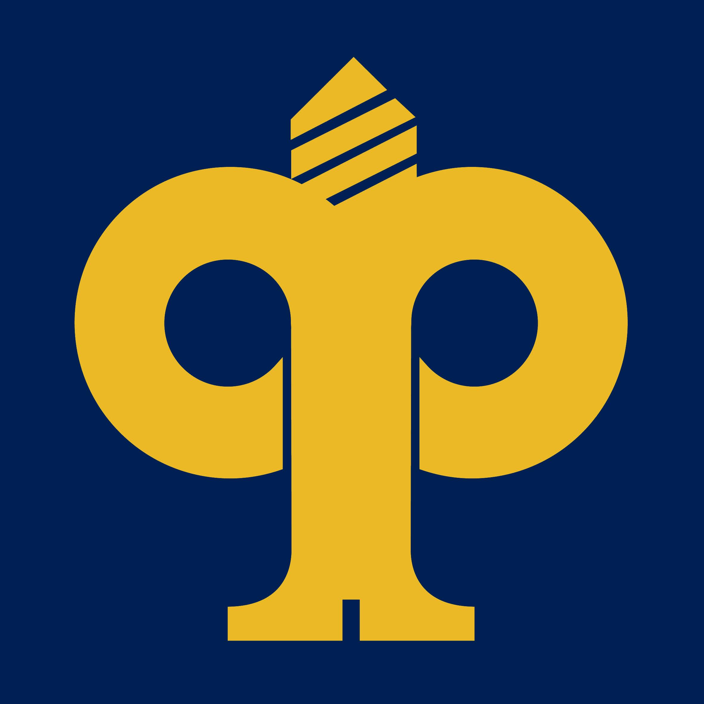 Quincaillerie Perdaens Logo